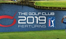 The Golf Club™ 2019 featuring PGA TOUR İndir Yükle