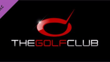The Golf Club İndir Yükle