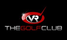 The Golf Club VR İndir Yükle