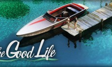 The Good Life İndir Yükle