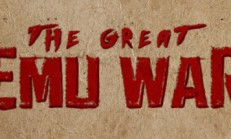 The Great Emu War İndir Yükle