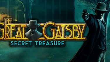 The Great Gatsby: Secret Treasure İndir Yükle