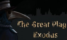 The Great Plague Exodus İndir Yükle
