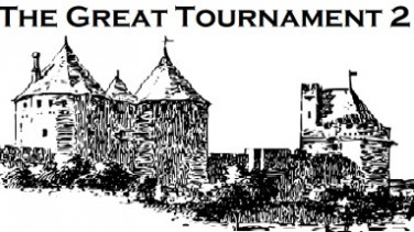 The Great Tournament 2 İndir Yükle