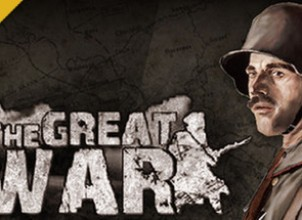 The Great War 1918 İndir Yükle