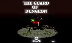 The guard of dungeon İndir Yükle