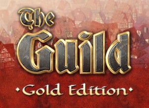 The Guild Gold Edition İndir Yükle