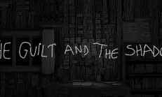 The Guilt and the Shadow İndir Yükle