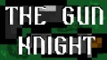 The Gun Knight İndir Yükle