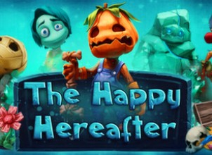 The Happy Hereafter İndir Yükle