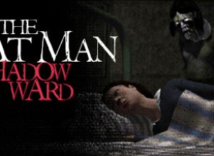 The Hat Man: Shadow Ward İndir Yükle