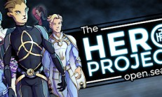 The Hero Project: Open Season İndir Yükle