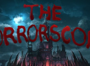 The Horrorscope İndir Yükle
