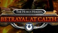 The Horus Heresy: Betrayal at Calth İndir Yükle