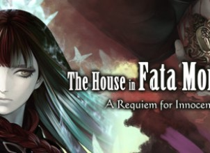 The House in Fata Morgana: A Requiem for Innocence İndir Yükle