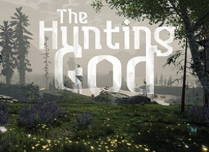 The Hunting God İndir Yükle