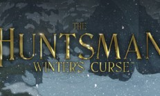 The Huntsman: Winter's Curse İndir Yükle