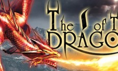 The I of the Dragon İndir Yükle