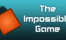 The Impossible Game İndir Yükle