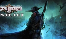 The Incredible Adventures of Van Helsing: Final Cut İndir Yükle