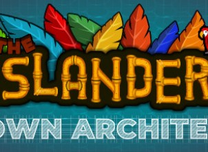 The Islander: Town Architect İndir Yükle