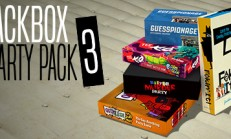 The Jackbox Party Pack 3 İndir Yükle