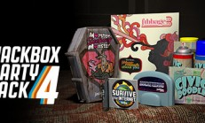 The Jackbox Party Pack 4 İndir Yükle