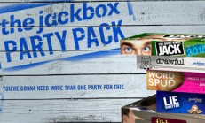 The Jackbox Party Pack İndir Yükle