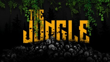 The Jungle İndir Yükle
