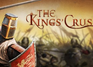 The Kings' Crusade İndir Yükle