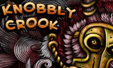 The Knobbly Crook İndir Yükle