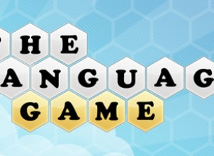 The Language Game İndir Yükle