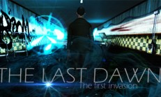 The Last Dawn : The first invasion İndir Yükle