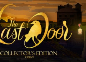 The Last Door – Collector's Edition İndir Yükle