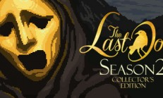 The Last Door: Season 2 – Collector's Edition İndir Yükle