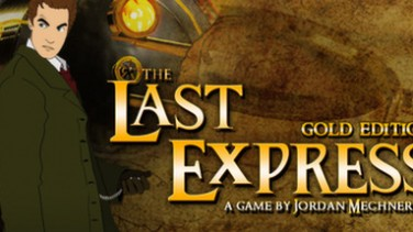 The Last Express Gold Edition İndir Yükle
