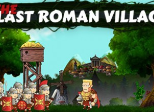 The Last Roman Village İndir Yükle