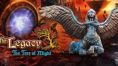 The Legacy: The Tree of Might İndir Yükle