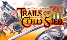 The Legend of Heroes Serisi İndir Yükle