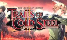 The Legend of Heroes: Trails of Cold Steel II İndir Yükle