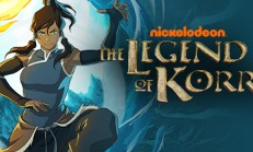 The Legend of Korra™ İndir Yükle