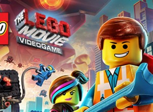 The LEGO® Movie – Videogame İndir Yükle