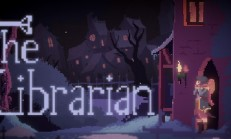 The Librarian (Special Edition) İndir Yükle