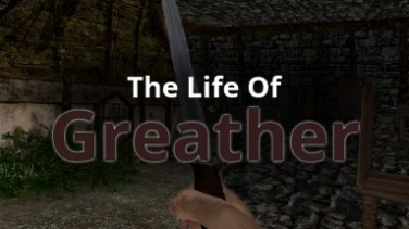 The Life Of Greather İndir Yükle