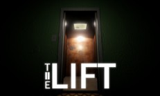 The Lift İndir Yükle