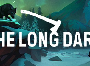 The Long Dark İndir Yükle