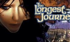The Longest Journey İndir Yükle