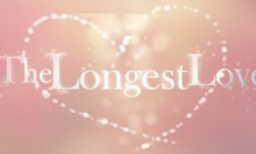 The Longest Love İndir Yükle