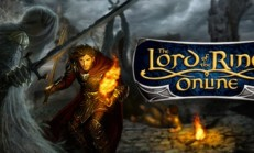 The Lord of the Rings Online İndir Yükle