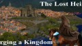 The Lost Heir 2: Forging a Kingdom İndir Yükle